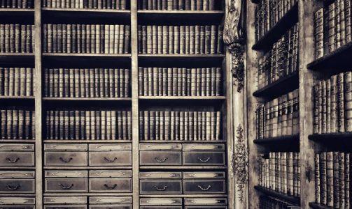 Patronat dla Środkowoeuropejskich Spotkań Genealogicznych