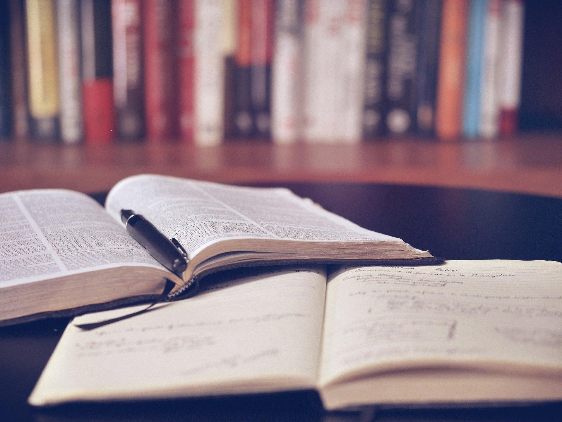 Studia podyplomowe z genealogii na UKSW